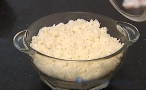 Thực hư chuyện: Ăn cơm nguội gây ung thư