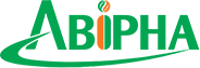 Logo Abipha