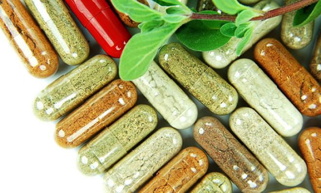 Hiểu biết và phân biệt các loại thực phẩm bảo vệ sức khỏe