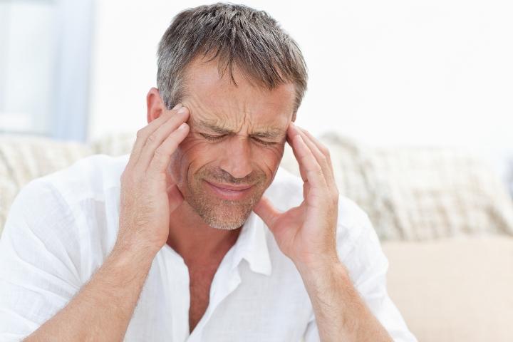 Thiếu máu não và thuốc điều trị