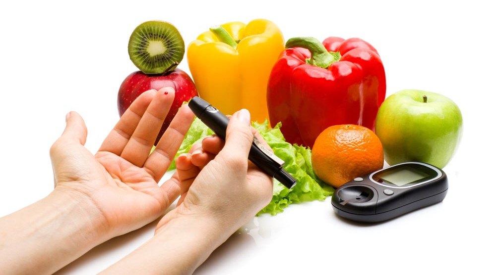 Người bệnh đái tháo đường cần tuân thủ chế độ ăn thế nào?