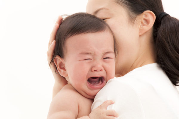 Sử dụng men vi sinh cho trẻ hợp lý và hiệu quả
