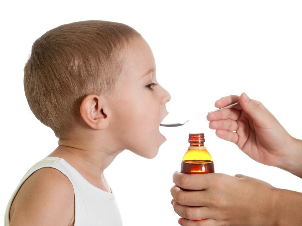 Thuốc ho từ dược liệu có thật sự an toàn?