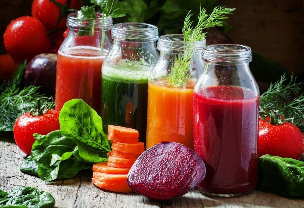 Ý nghĩa chỉ số GI trong thực phẩm hiện đại với sức khỏe