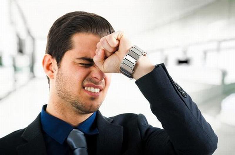 Những cơn đau giúp bạn phát hiện bệnh thường gặp