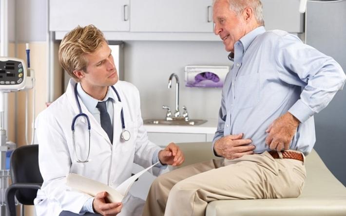 Hiểu biết rối loạn tiêu hóa ở người cao tuổi