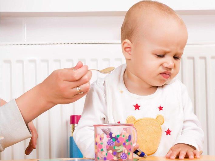 Rối loạn tiêu hóa ở trẻ, nguyên nhân và biểu hiện