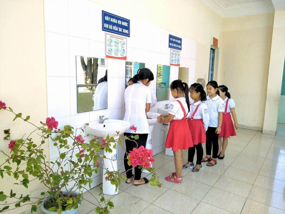 Chủ động phòng chống bệnh dịch mùa Đông - Xuân