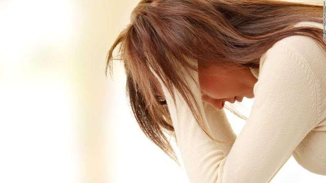 Thực phẩm tác động lớn đến bệnh trầm cảm
