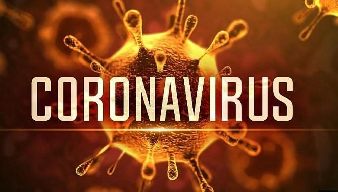 Chủ động phòng chống dịch viêm phổi do virus corona