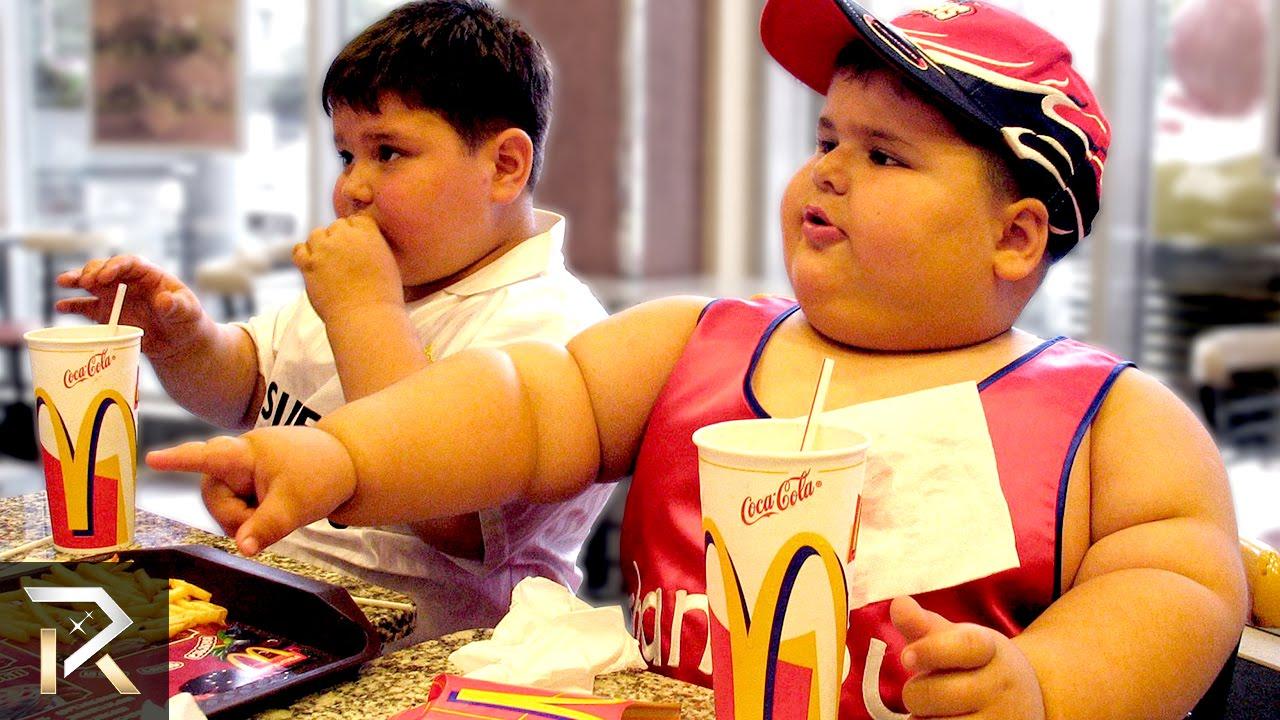 Phòng thừa cân béo phì: Dinh dưỡng lành mạnh và lối sống năng động