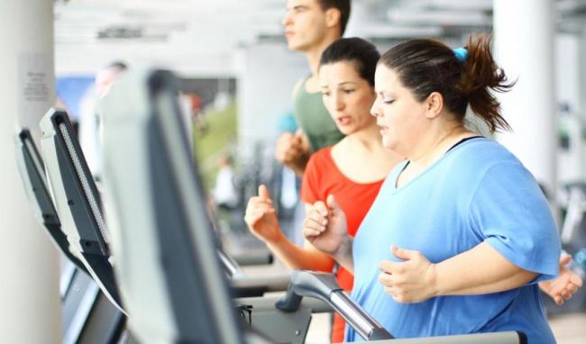 Thực phẩm ăn nhanh là một trong những nguyên nhân chủ yếu gây thừa cân béo phì