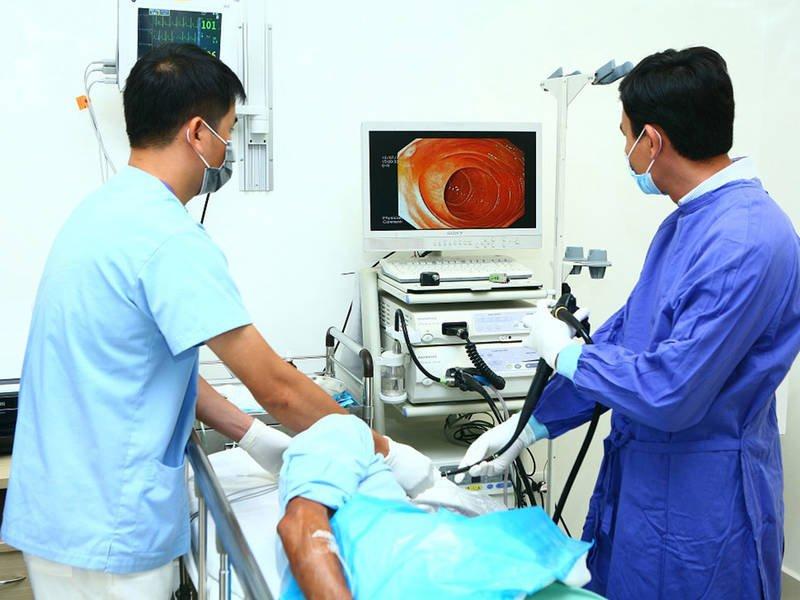Những thói quen dễ lây nhiễm H.pylori gây viêm loét dạ dày