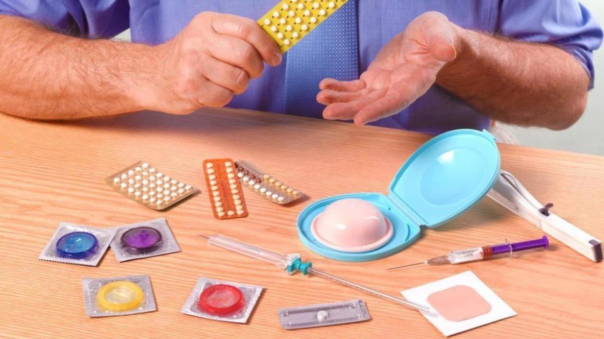 Hiểu biết về các biện pháp tránh thai thường dùng